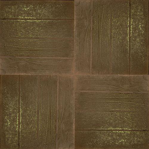 Pavimentos pulidos en navarra baldoexpor - Baldosas imitacion madera ...