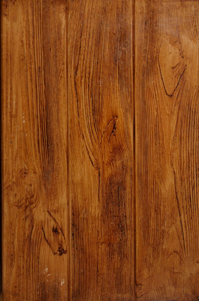 Pavimentos pulidos en navarra baldoexpor - Tableros de pino ...